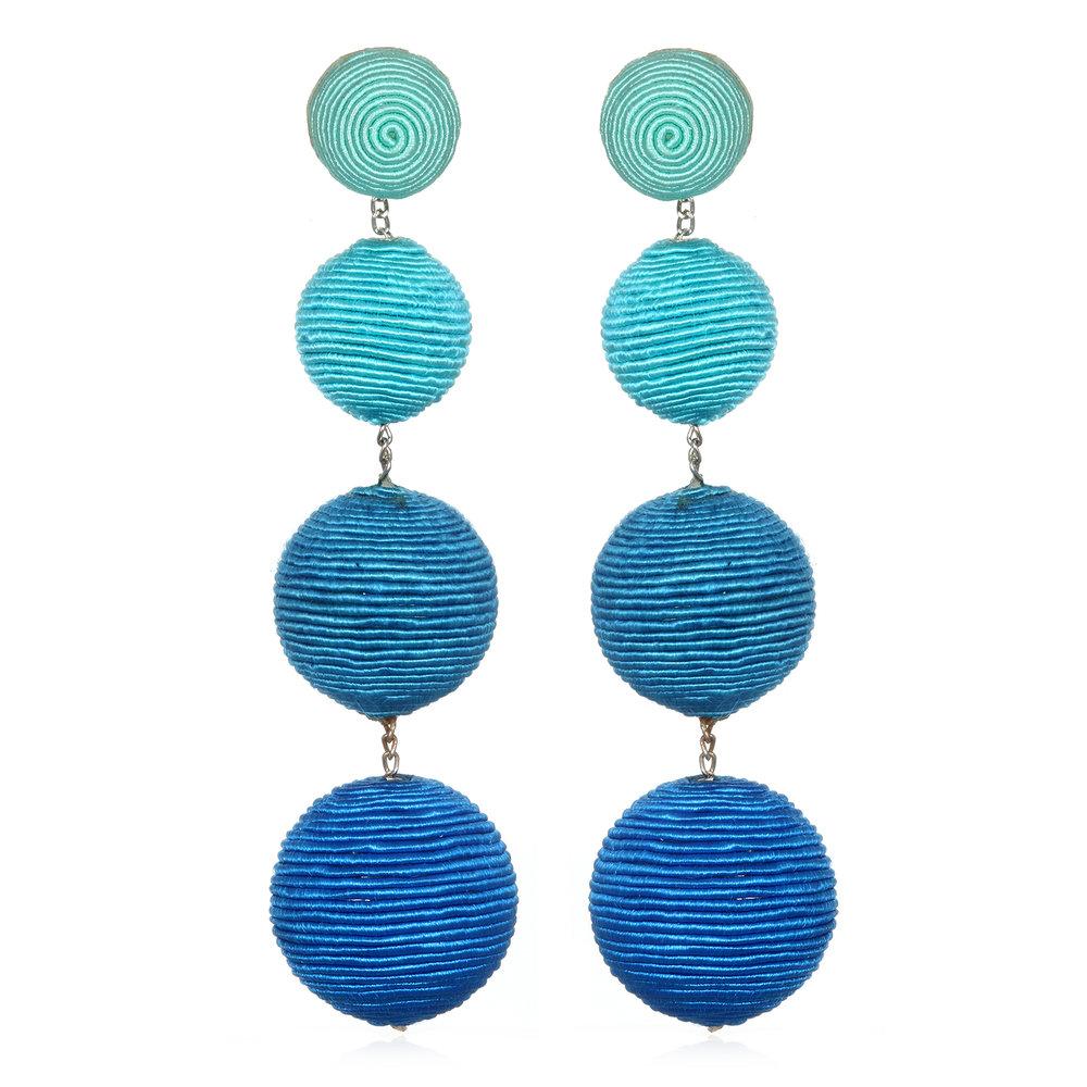 293LDE Blue Ombre¦ü.JPG