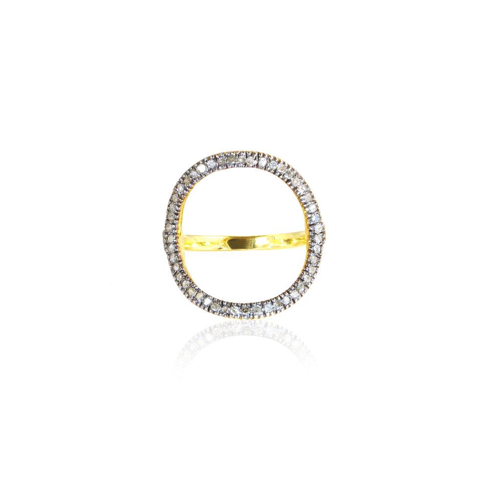 Kimberly Ring.jpg