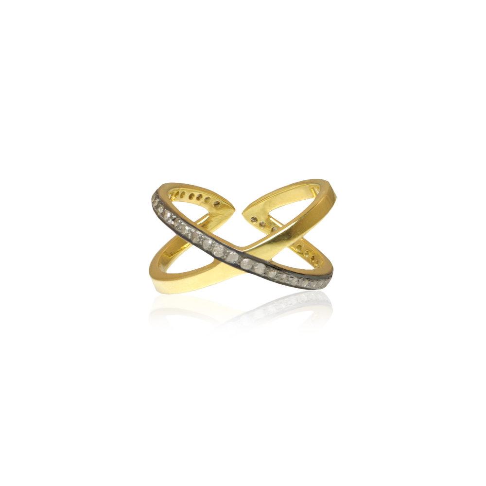 Vanessa Ring.jpg