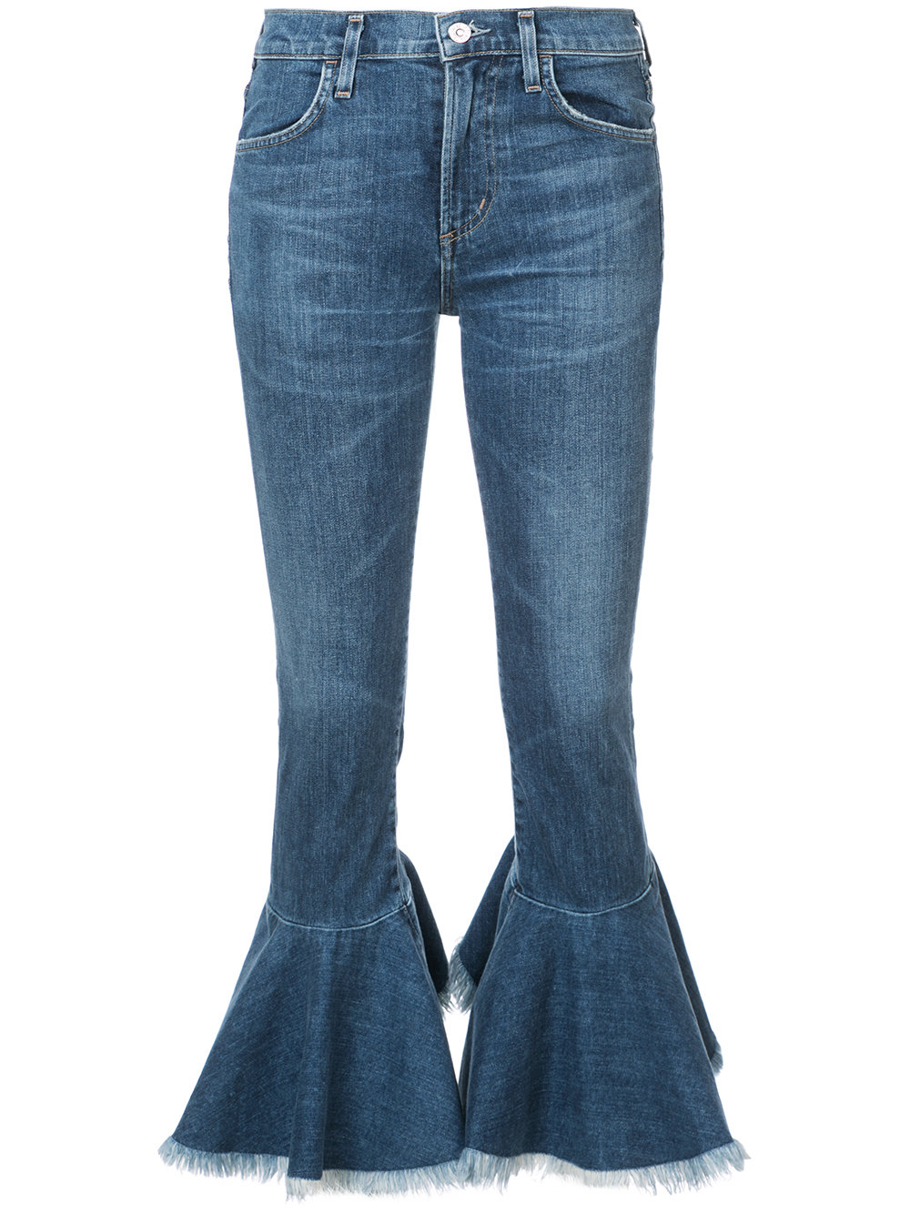 CITIZENS OF HUMANITY jeans $260