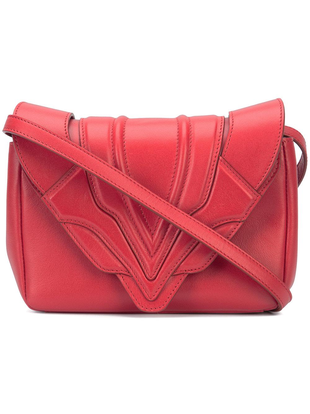 ELENA GHISELLINI bag $495