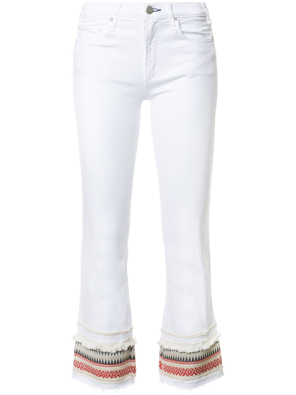 MCGUIRE DENIM jeans $260