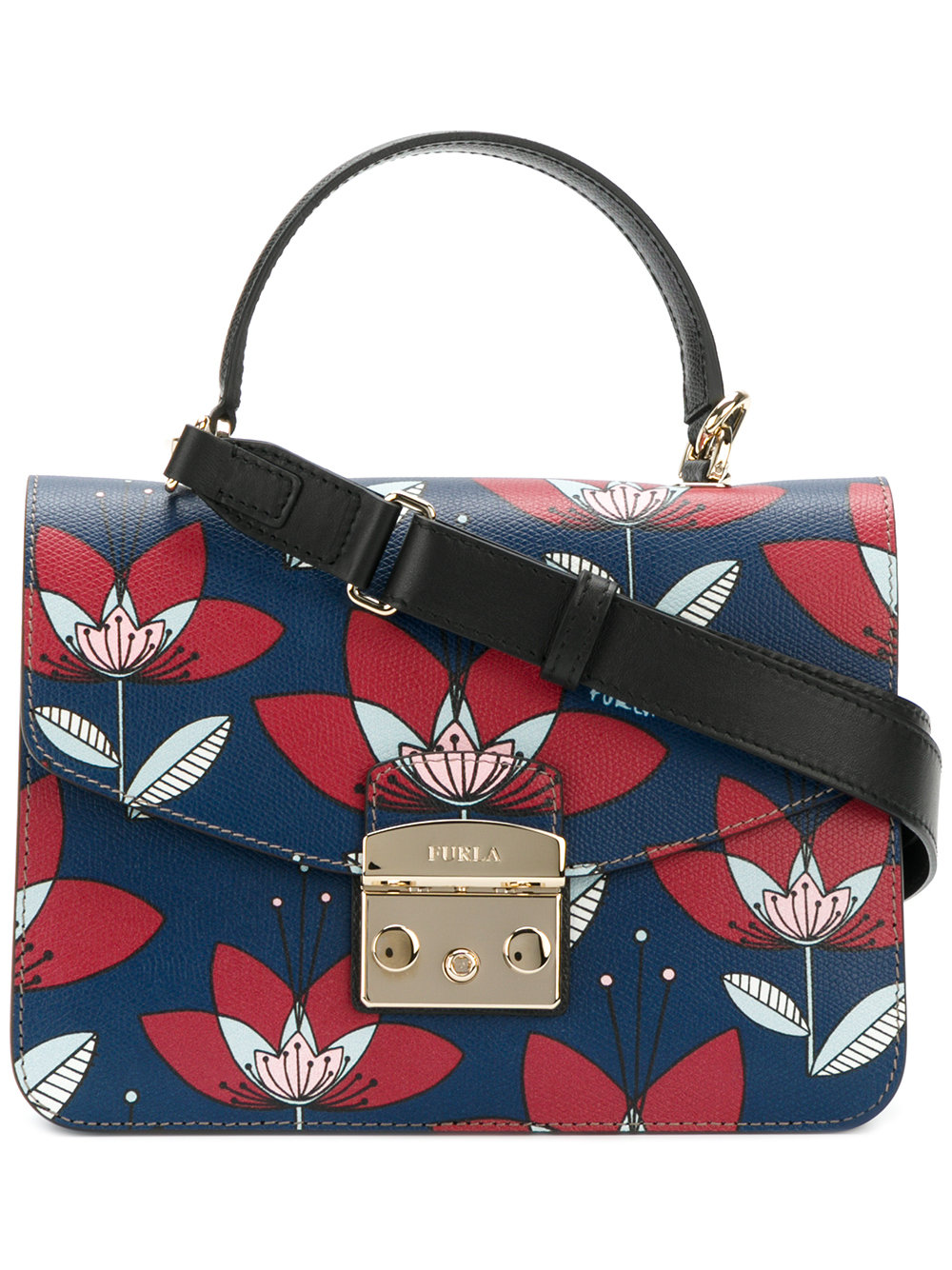 FURLA bag $399
