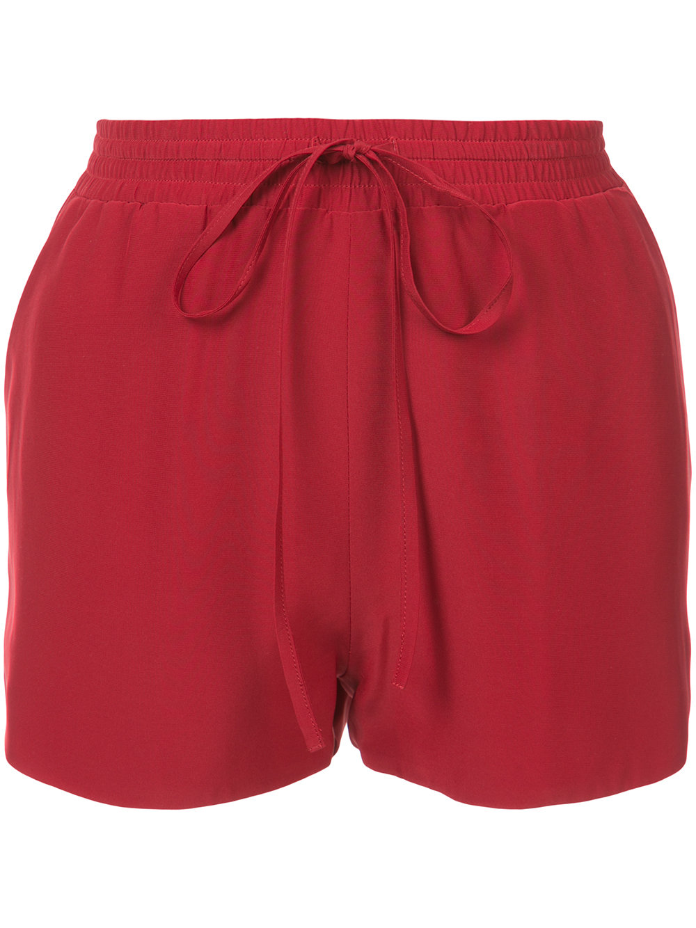 ROBERT RODRIGUEZ shorts $285