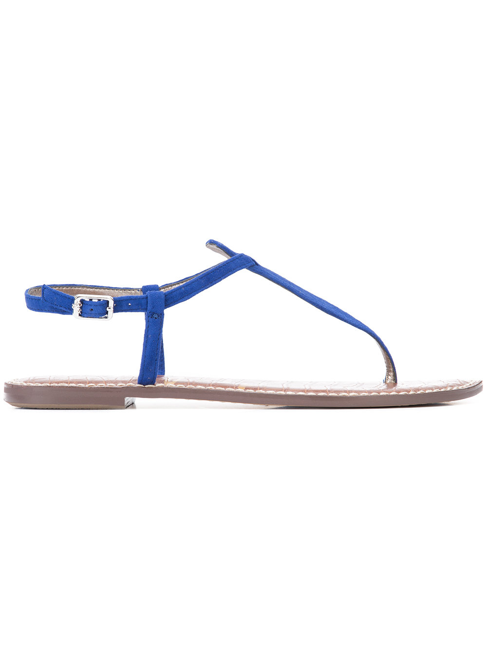 SAM EDELMAN sandals $60