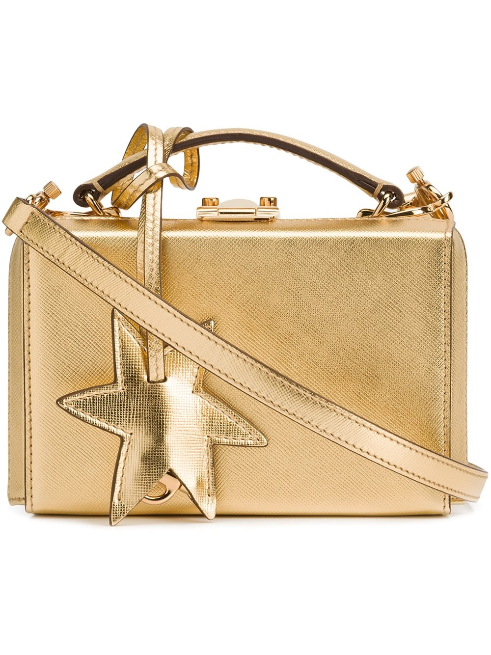 MARK CROSS bag $2,095
