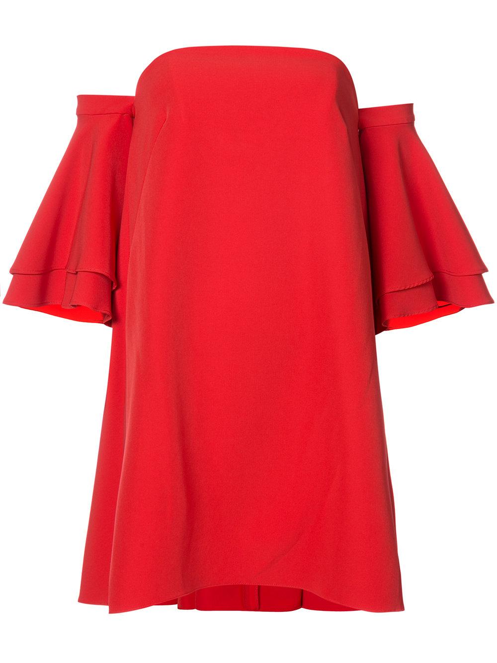 MILLY dress $435