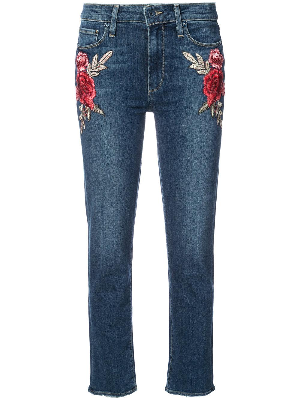 PAIGE jeans $270