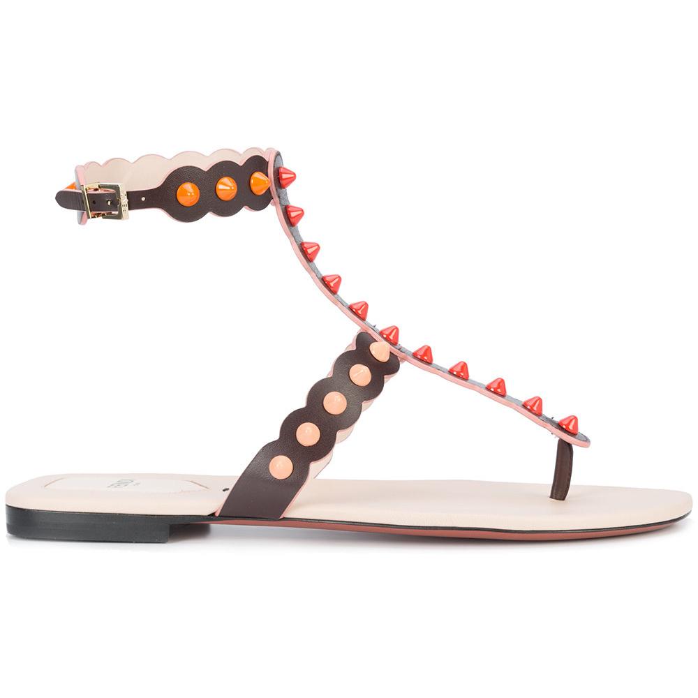 fendi studde sandals.jpg