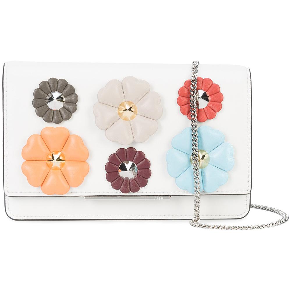 fendi floral bag.jpg