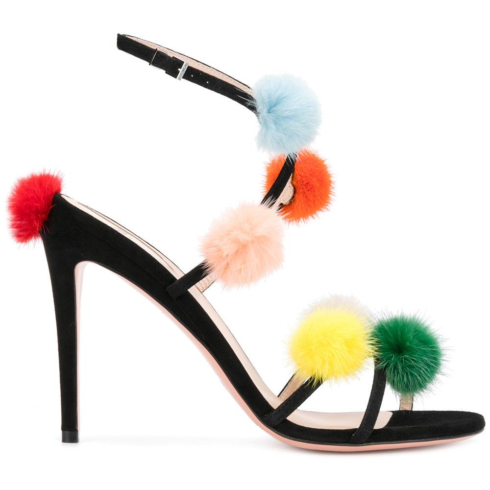 Fendi pom pom shoes.jpg