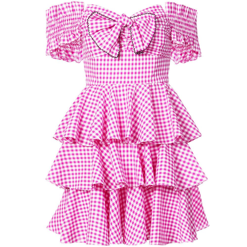 CC dress.jpg