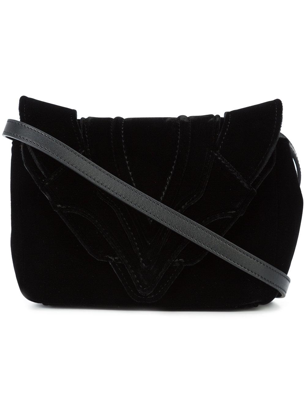 ELENA GHISELLINI bag - $600
