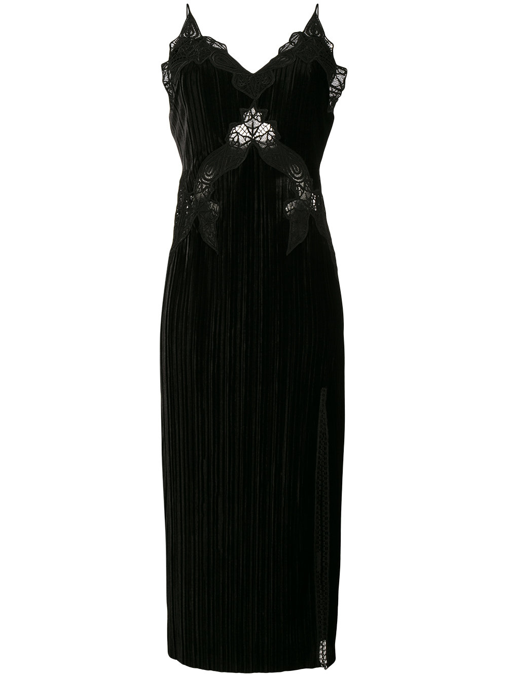 JONATHAN SIMKHAI dress - $895