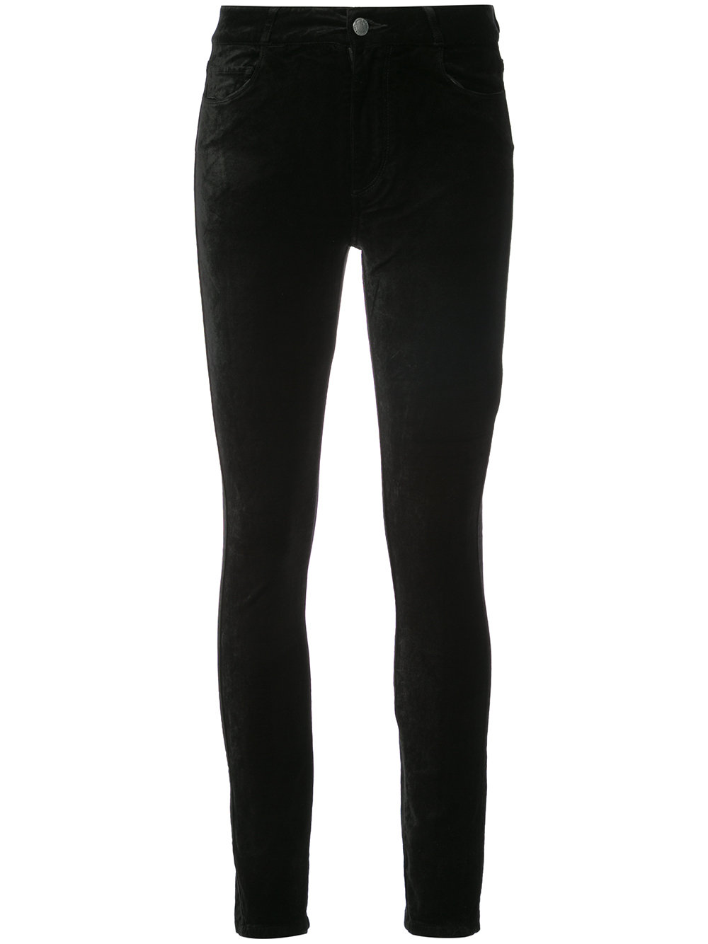 PAIGE trousers - $210