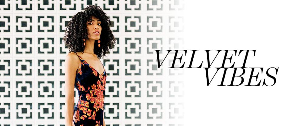 Velvet vibes header.png