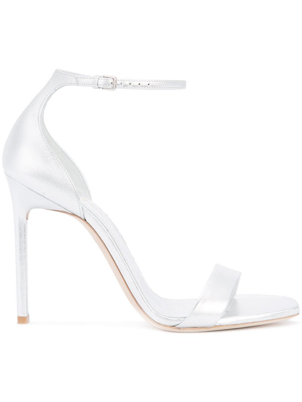 SAINT LAURENT sandals - $695