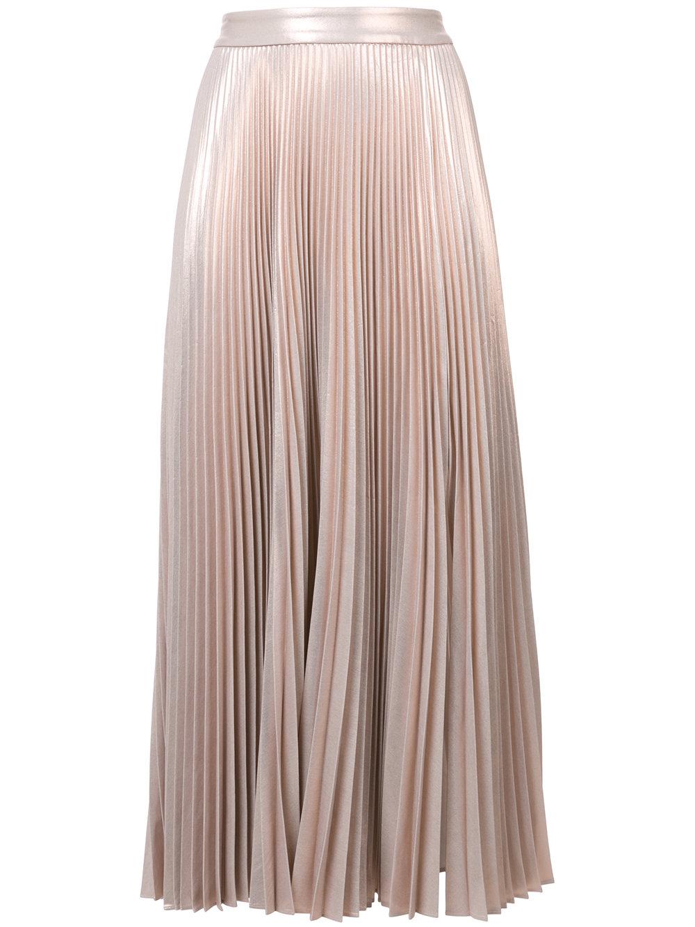 A.L.C. skirt - $645