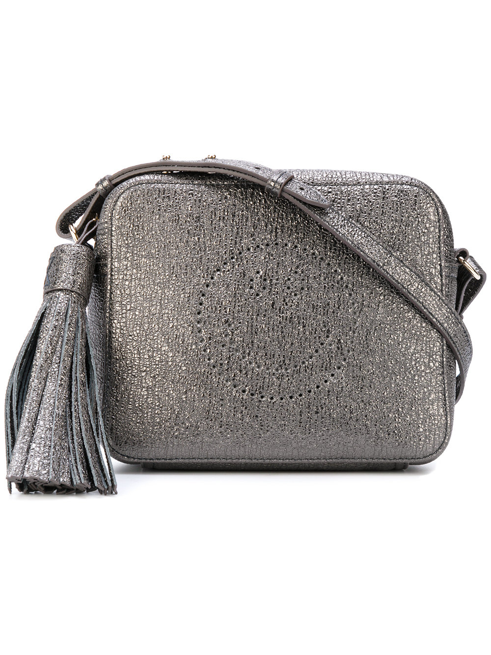 ANYA HINDMARCH crossbody - $750
