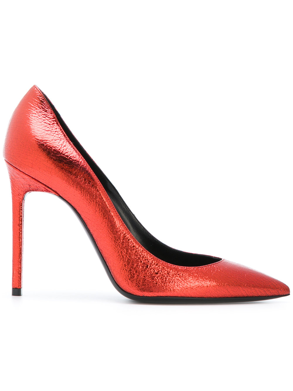 SAINT LAURENT pumps - $695