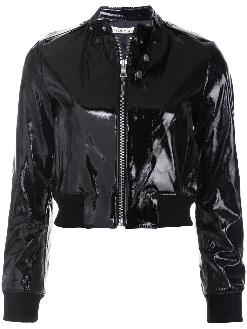 ALICE+OLIVIA jacket - $895