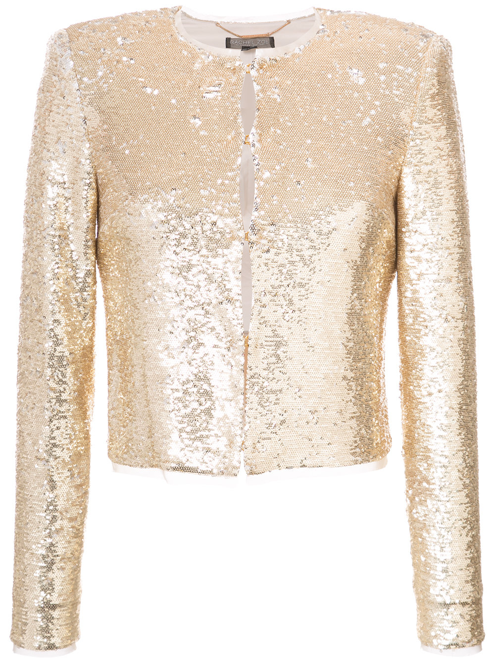 RACHEL ZOE jacket - $395
