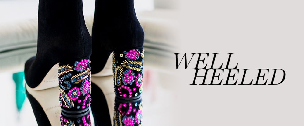 well-heeled header.png