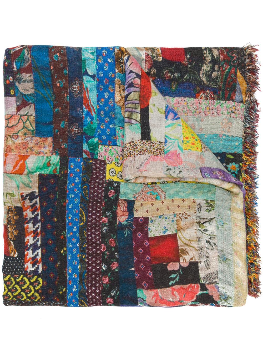 FALIERO SARTI scarf - $475