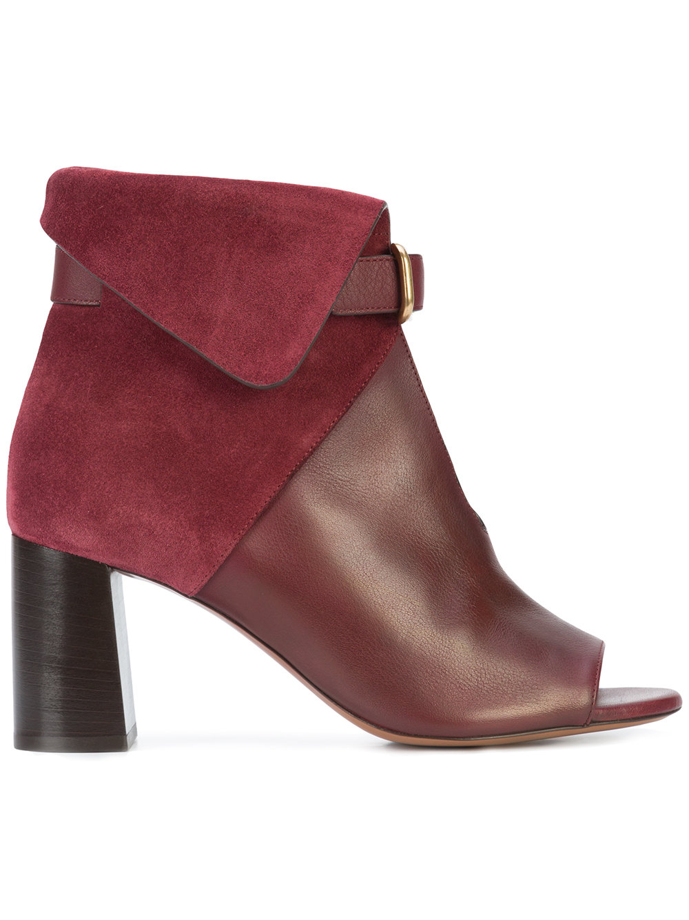 CHLOÉ boots - $995