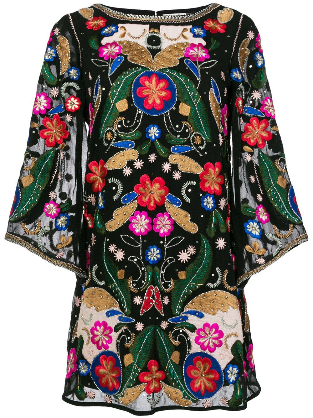 ALICE+OLIVIA dress - $695