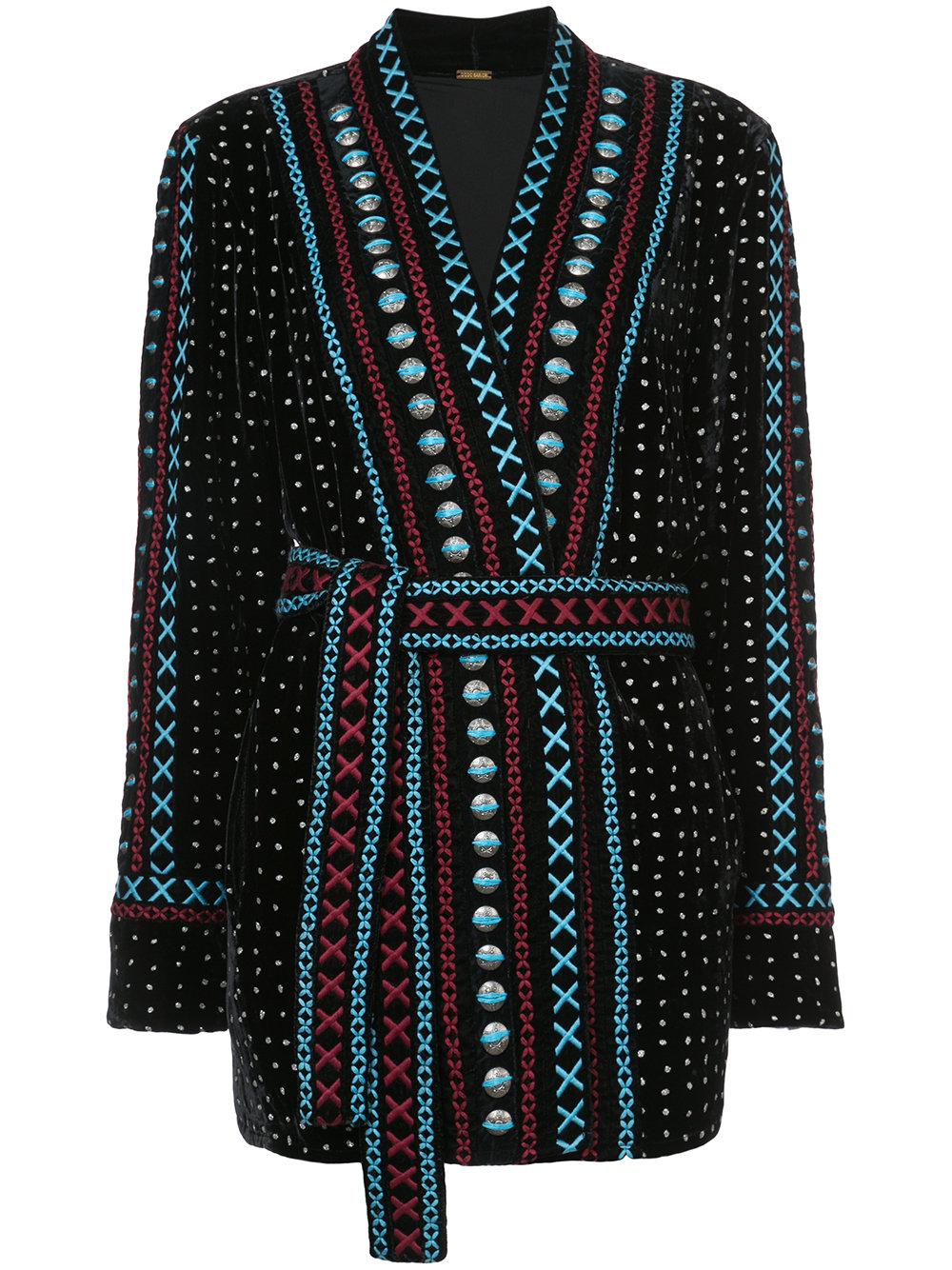 DODO BAR OR jacket - $955