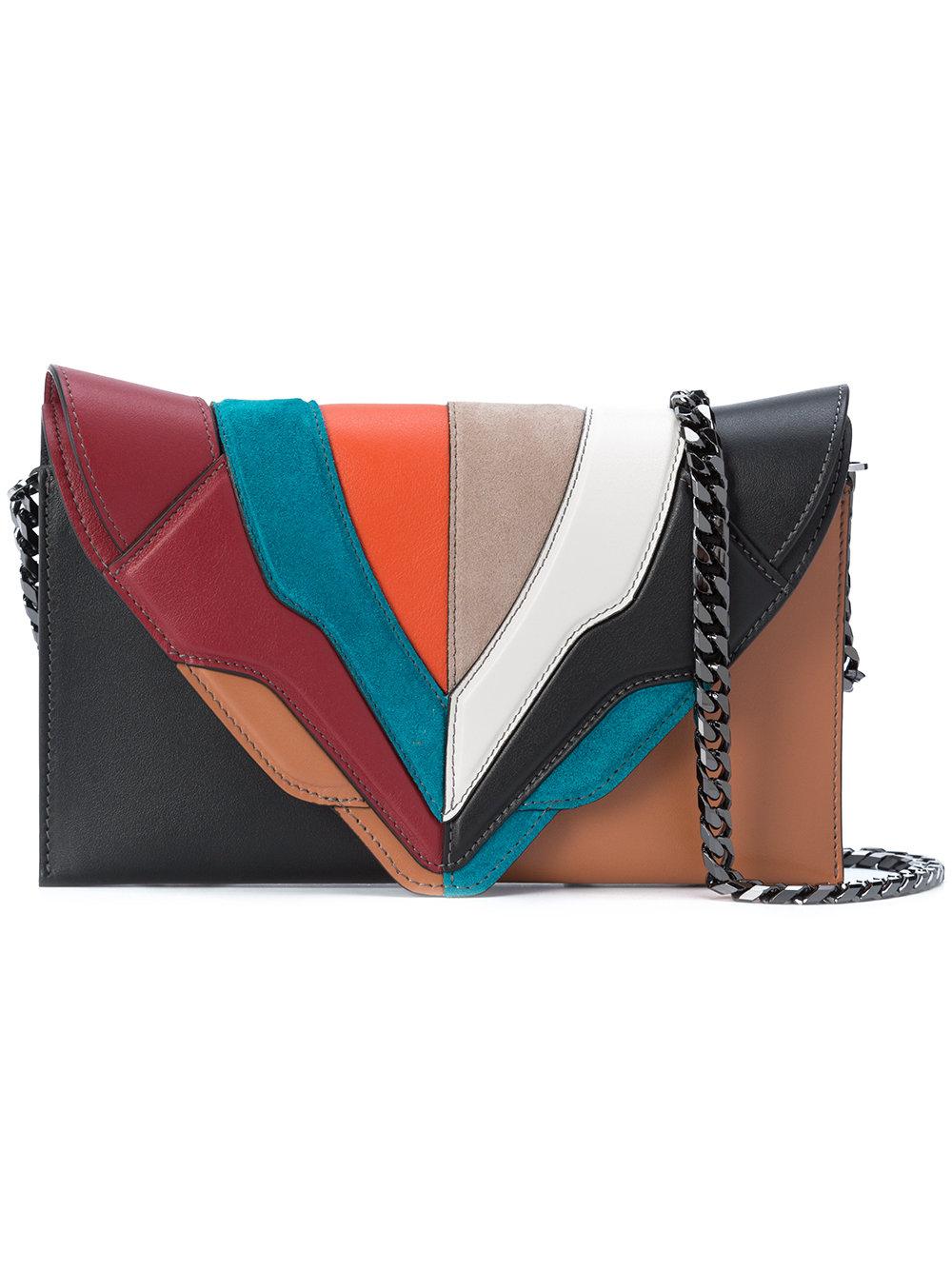 ELENA GHISELLINI bag - $850