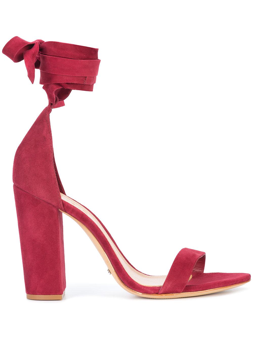 SCHUTZ sandals - $180