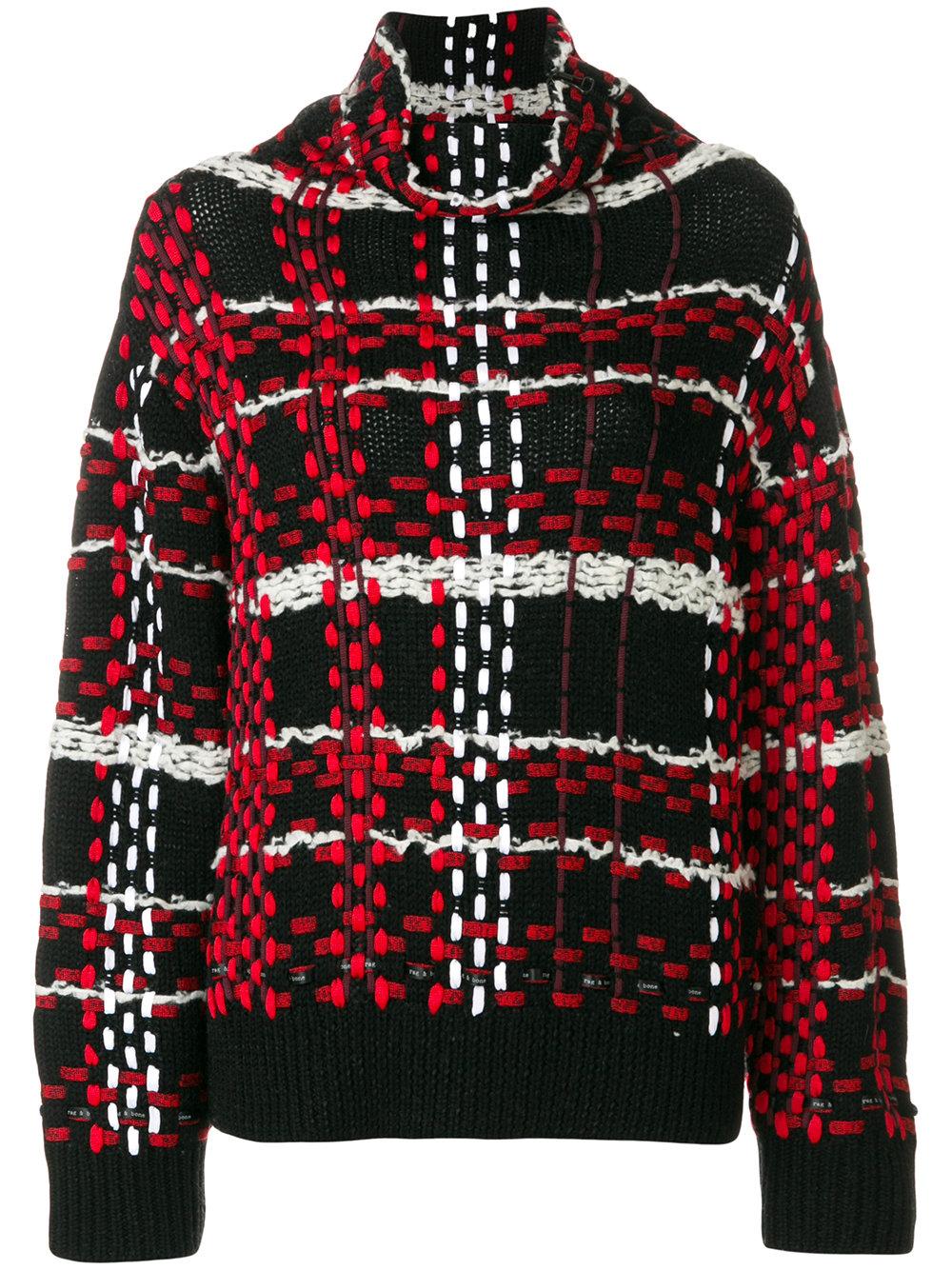 RAG & BONE jumper - $595