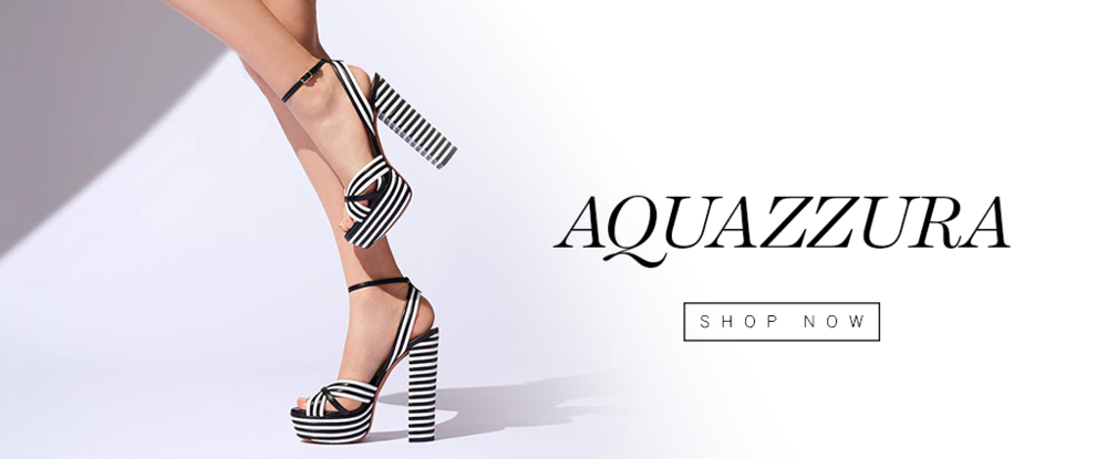Aquazzura slider.png