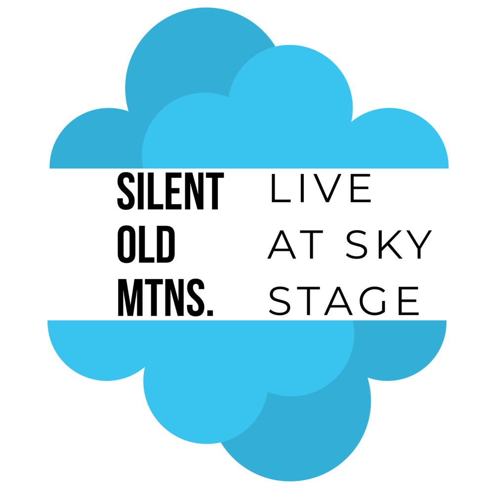 Live at Sky Stage - 2018