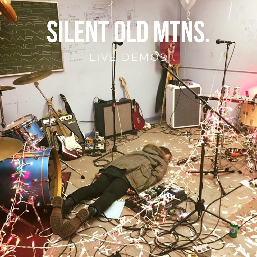 Live Demos - 2017
