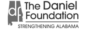 The-Daniel-Foundation-of-Alabama2.jpg