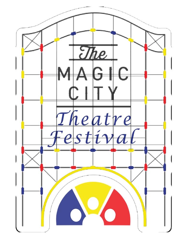 MCTF Logo_V2 (1).jpg