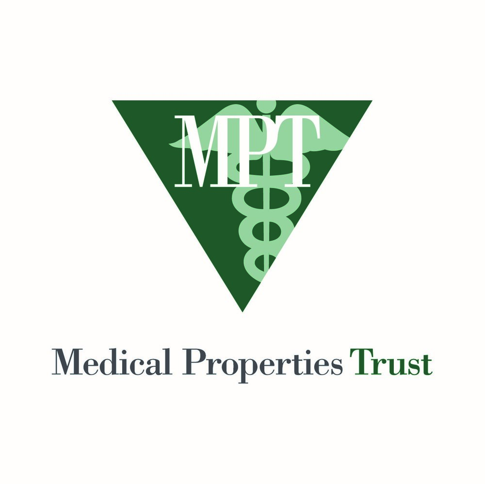 Thank you to our show sponsor, Medical Properties Trust, for your continued support in our mission to educate, enrich and entertain!  Want to sponsor a show at BCT? Email Managing Director  Ashley Woods.