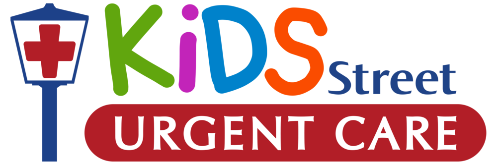 A Special Thank you to our show sponsor: Kids Street Urgent Care! If you would like to sponsor a show at BCT, please contract Managing Director Ashley Woods  here .
