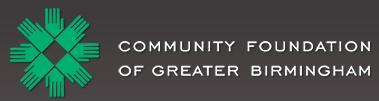 community-foundation-of-greater-birmingham-logo-122511jpg-09b08b048c51d679.jpg