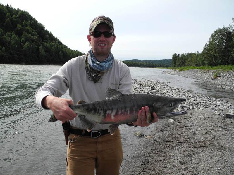 Eric2_AlaskaFish.jpg
