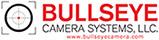 Bullseye Camera