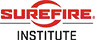 Surefire Institute