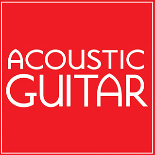 Acoustic-Guitar.png