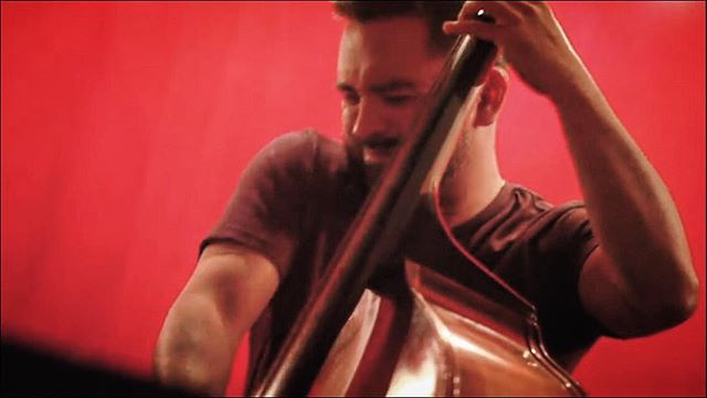 🔥🔥🔥🔥🔥 #doublebassist #kaybass #bassplayers #bassplayerunited #instamusic #orlando #orlandomusic #orlandomusicscene #originalmusic #acoustic #dadarriostrings