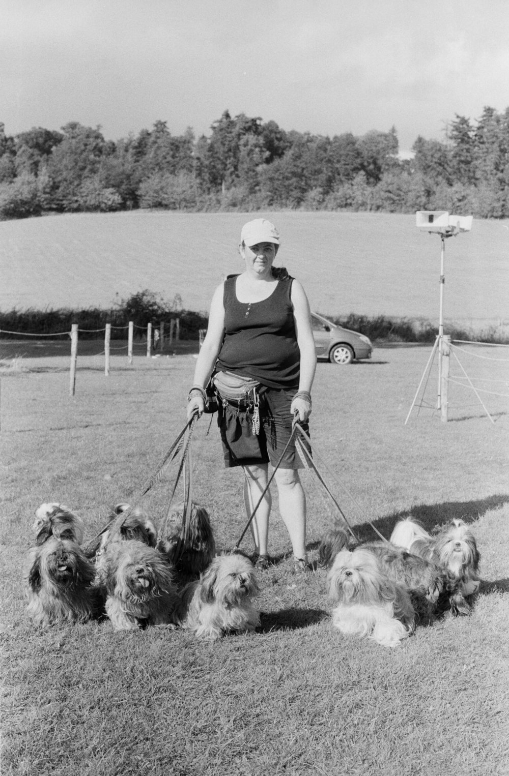 ED lady with lots of dogs.jpg