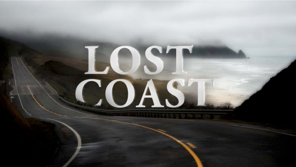 Lost Coast.png