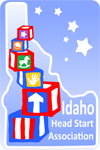 Idaho Head Start Association